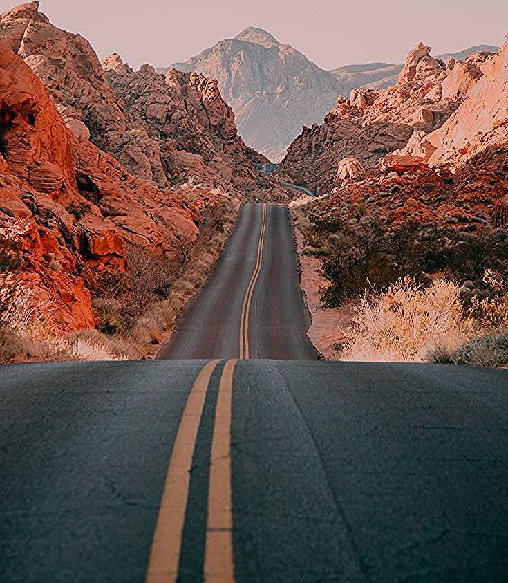 Photo of – Travel, camping, hiking, driving, sky-diving, sun-bathing, sight-seeing, disco… – New Ideas