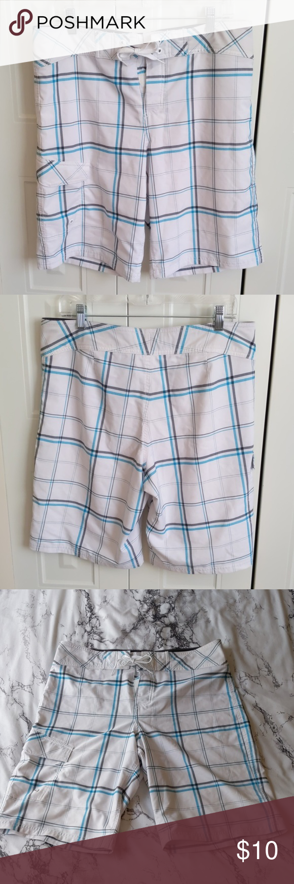 Men's Board Shorts Bathing Suit Mossimo Supply Co. Men's bathing suit. White with blue and black tartan pattern. ***Smoke/pet free.*** Mossimo Supply Co. Swim Board Shorts #mensbathingsuits Men's Board Shorts Bathing Suit Mossimo Supply Co. Men's bathing suit. White with blue and black tartan pattern. ***Smoke/pet free.*** Mossimo Supply Co. Swim Board Shorts #mensbathingsuits Men's Board Shorts Bathing Suit Mossimo Supply Co. Men's bathing suit. White with blue and black tartan pattern. ***Smok #mensbathingsuits