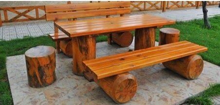 madera de pino casa - Buscar con Google   estebania   Pinterest ...