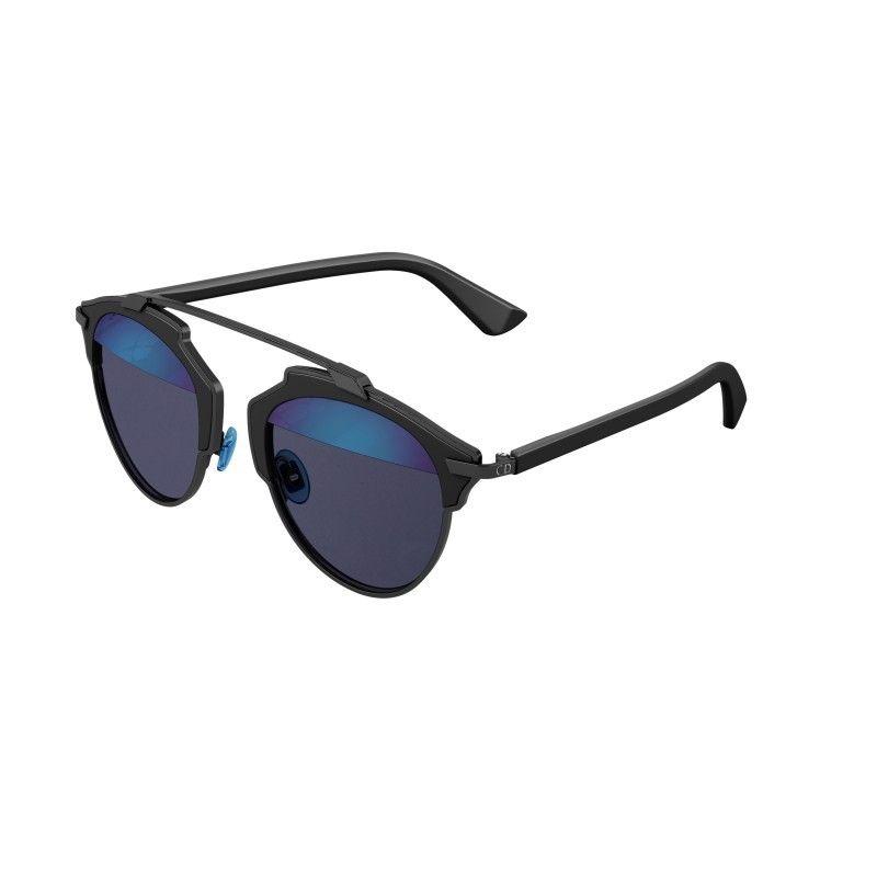 Gafas de Sol DIOR SOREAL Black | gafas de sol Dior, Gafas de sol y ...