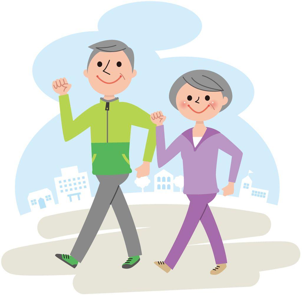 高齢者向け健康クイズ 30問 健康にまつわる 面白い三択問題を紹介 高齢者 クイズ 健康