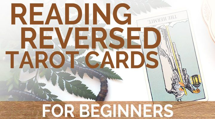 tarot learn how to read and interpret the cards