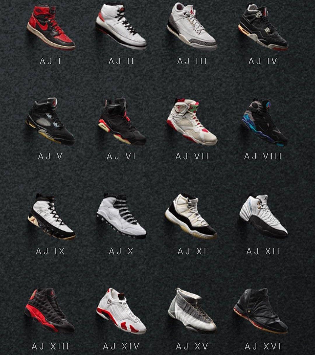 d662363392 Jordan Swag, Jordans Sneakers, Nike Air Jordans, Shoes Sneakers, Nike Shoes,