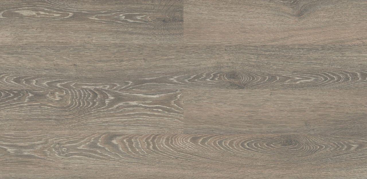 Black and White Checkered Vinyl Flooring Sheet in 2020