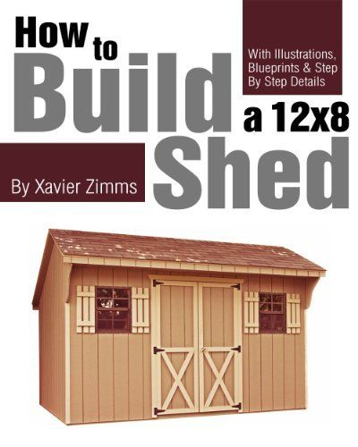 Pin By Renn Tyhychi On Tiny Homes Shed Plans Shed Shed Blueprints