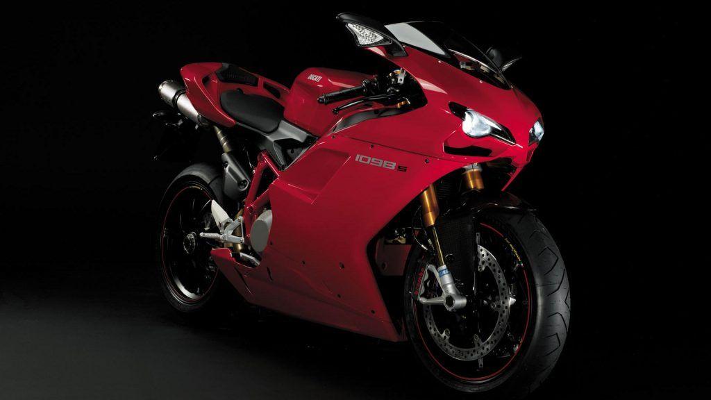 Ducati 1080 Ducati 1080 Ducati 1080 For Sale Ducati 1080 Price