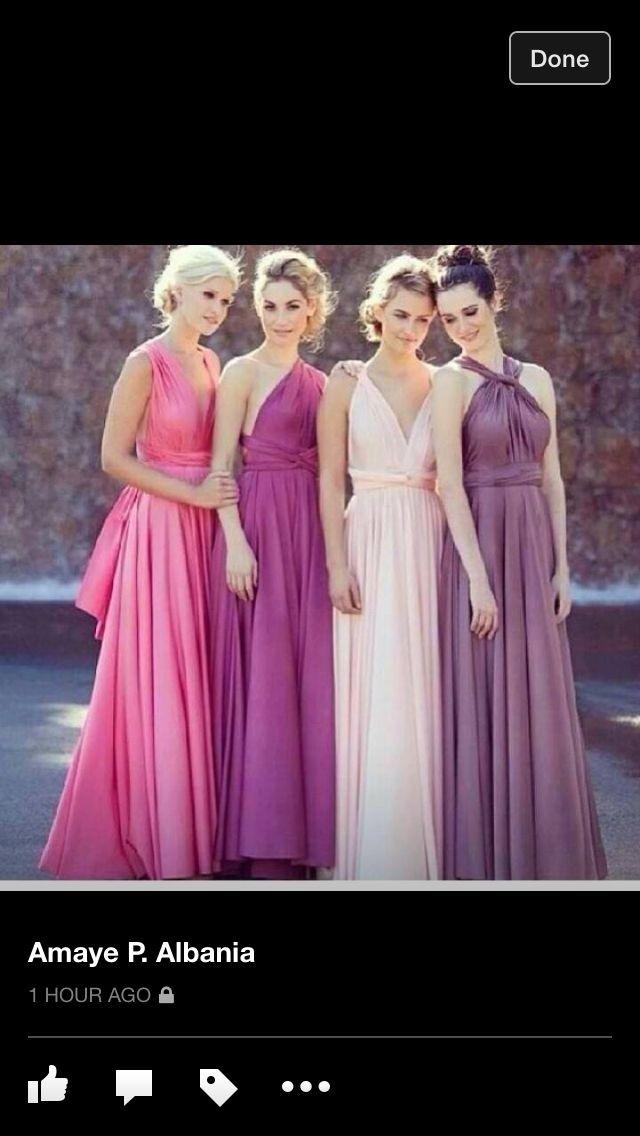 Greek godess inspired long dress | Vestidos fiesta noche | Pinterest ...