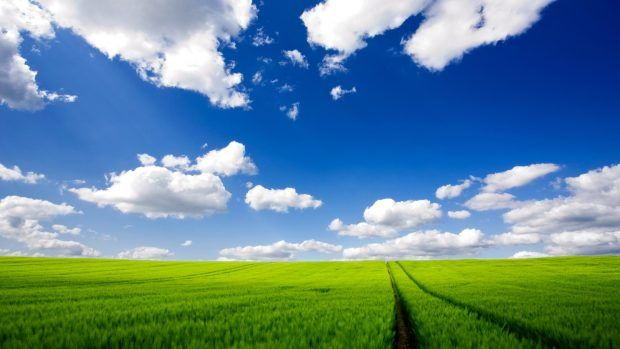 Beautiful Images Windows XP HD 1920x1080