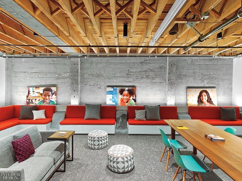 office interior design magazine. Interior Design Magazine Office A