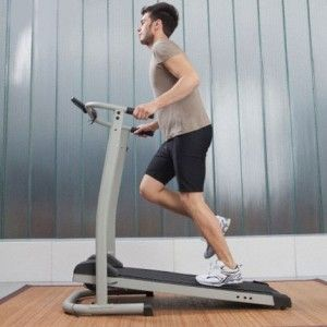 5 simple and easy treadmillworkouts for beginners