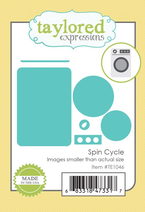 Sneak Peeks Day 1 Sitting Pretty Taylored Expressions Blog Taylored Expressions Spin Cycle