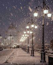 winter weihnachten #weihnachten # 2020 Sagen wir das nicht jedes Jahr …   – We…