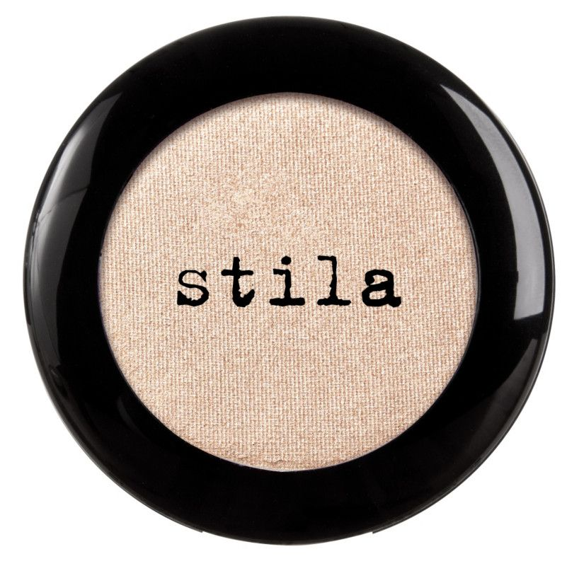 Stila Eye Shadow Compact Kitten Ulta.com - Cosmetics, Fragrance, Salon and Beauty Gifts