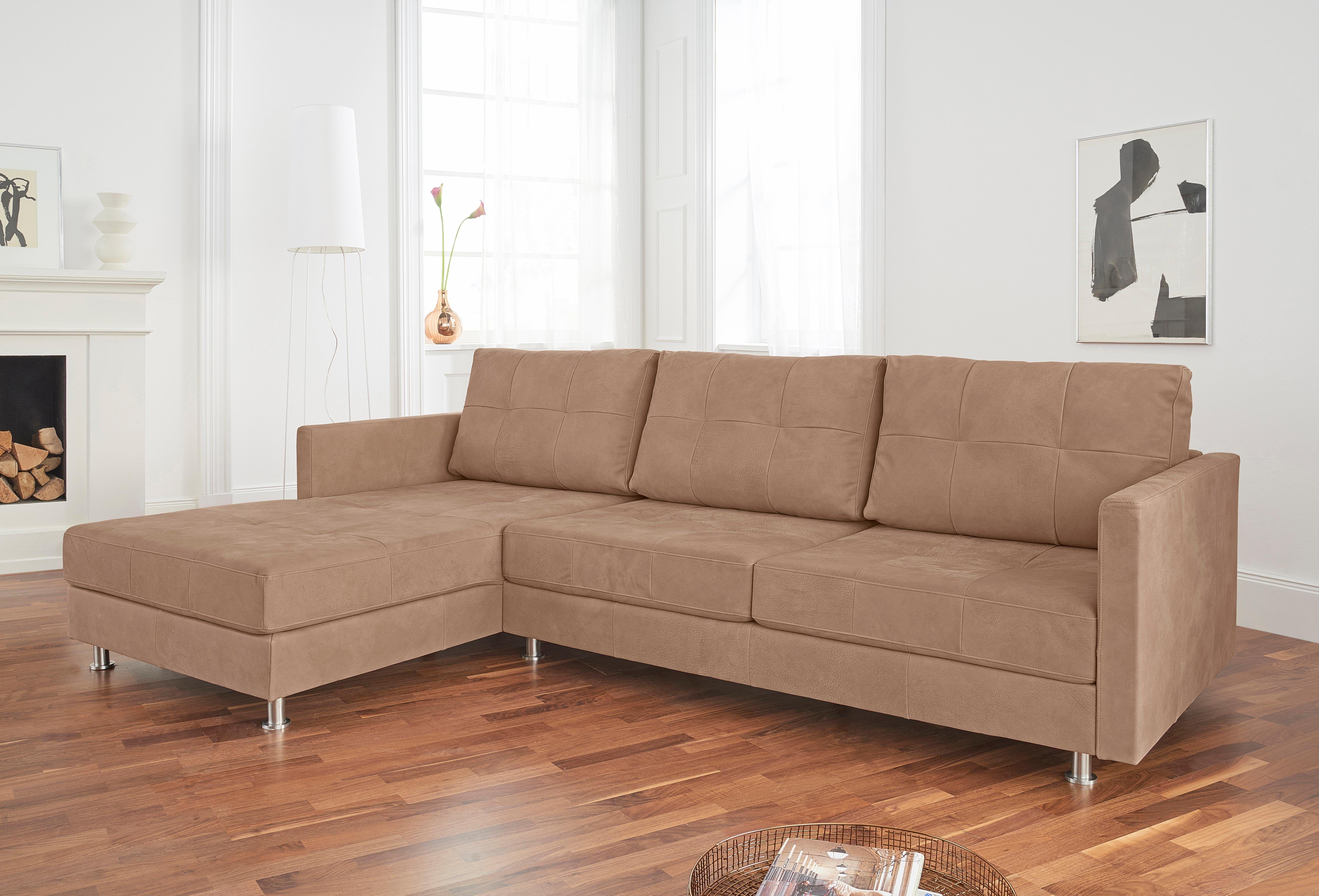 Einzigartig Grau Weiße Couch Ideen