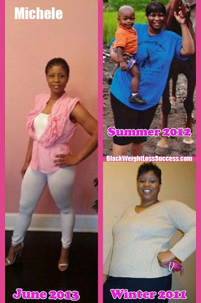 Weight loss after hot yoga