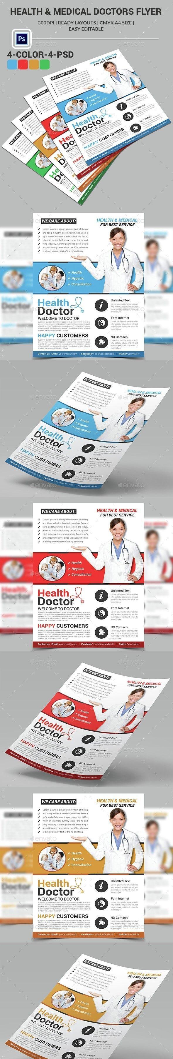 Anzeige Anzeige Werbung Krankenwagen Geschaft Pflege Sauber