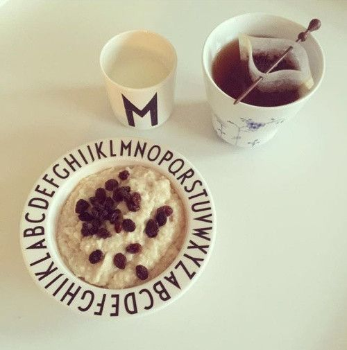 The letter ins Cup IKEA minimalist style Mug Cup drink cup melamine material spot for kids coffee cup
