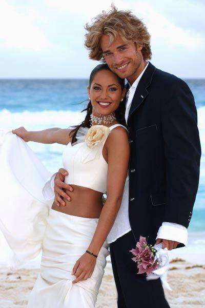 that wedding dress *.* | bárbara mori ochoa | pinterest | barbara