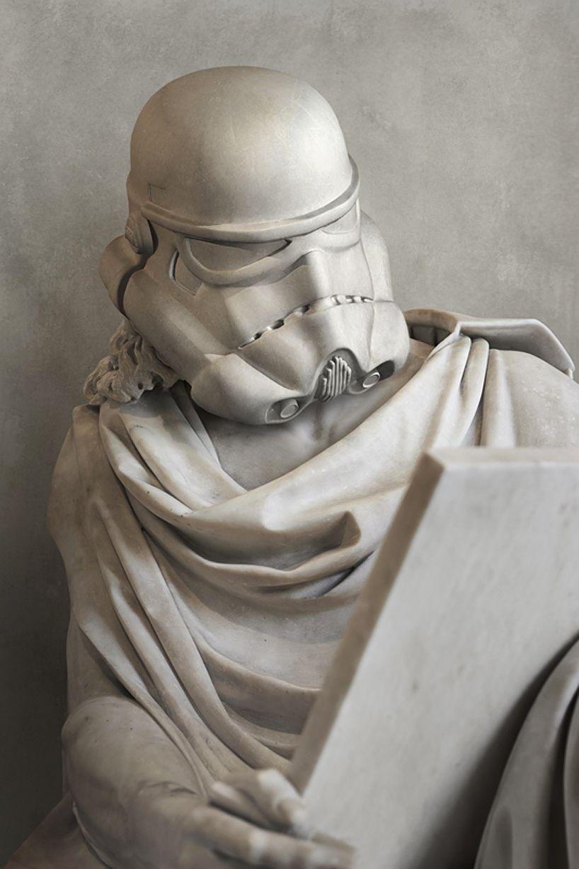 Other Antique Decorative Arts Antiques Contemplative Mephistopheles French Figure Sculpture Art Deco Latest Technology