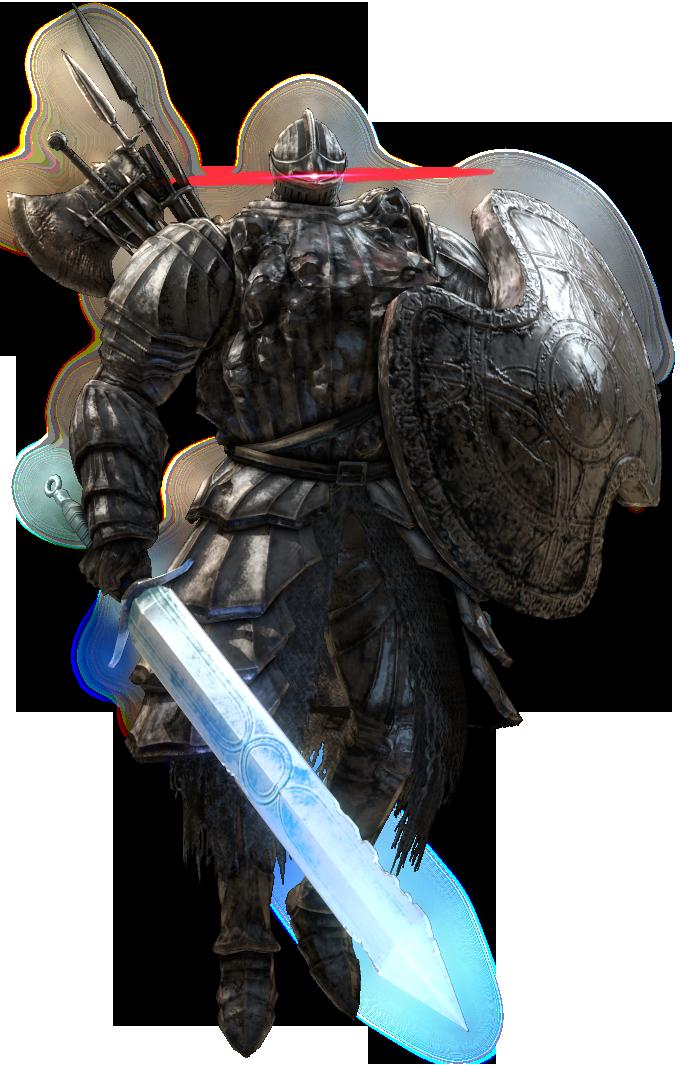 The Pursuer By Blueflytrap998 Dark Souls 2 Dark Souls Art Dark Souls