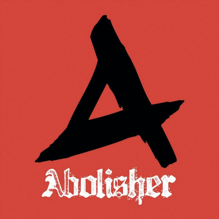 THRASHDEATHGERA: Abolisher - Abolisher [EP] (2015),Beatdown Hardcor...