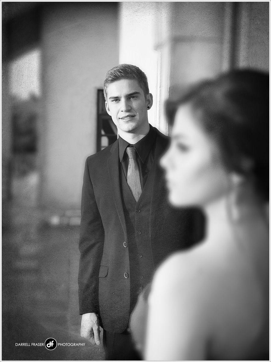 Matric Farewell Photographer Darrell Fraser #prom #matric #photographer #matricfarewell #fashion #prompicturescouples #promphotographyposes