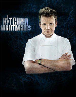 Watch Kitchen Nightmares Us Season 1 Episode 2 Dillons