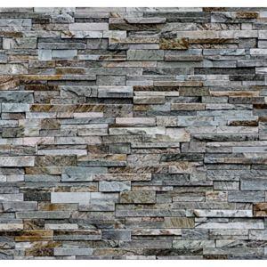Decorative Slate Wall Tiles Stěnový Omyvatelný Obklad Na Zeď Ceramics 2700161  Home And