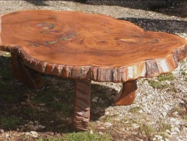 naturmobel natur mabel intermobil muebles puebla