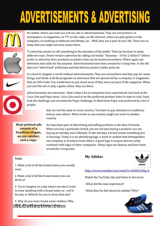 pdf Black Lace