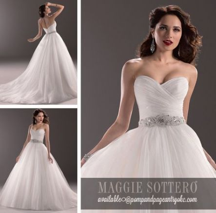 wedding dresses corset back simple 59 best ideas
