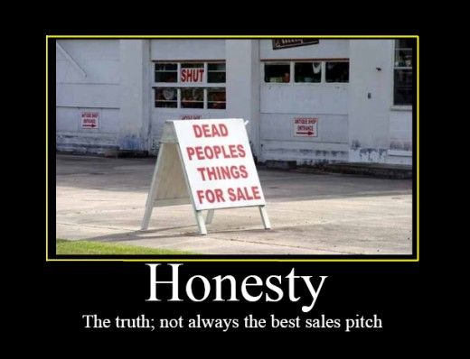 funny business writing mistakes info