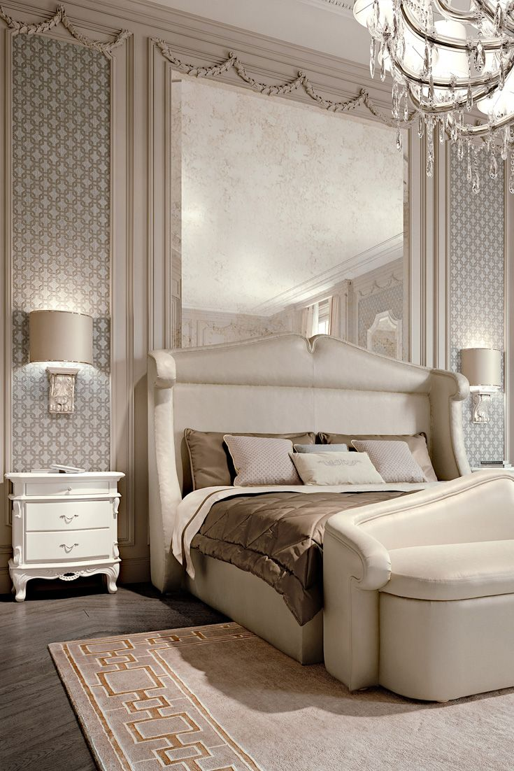 48+ Home decor uk 2020 ideas in 2021