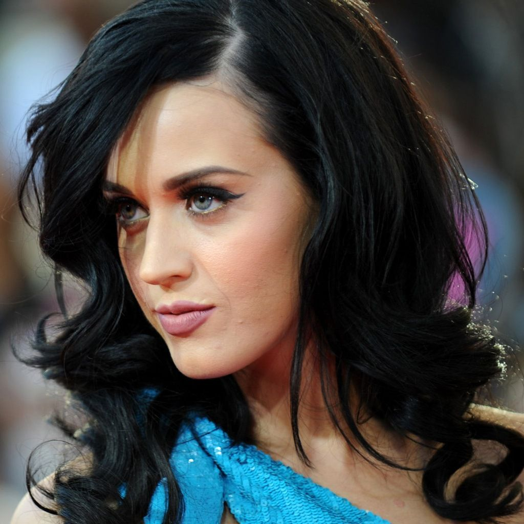 Celebrity Katy Perry nudes (12 photos), Sexy, Paparazzi, Instagram, cameltoe 2015