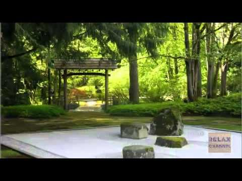 12 HOURS LONG RELAX MUSIC - Relaxation, Meditation, Sleep and Spa ...