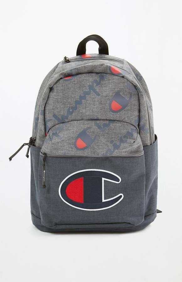 7d470b8922f0 Champion Specialize Backpack | Products in 2019 | Backpacks, Bags ...