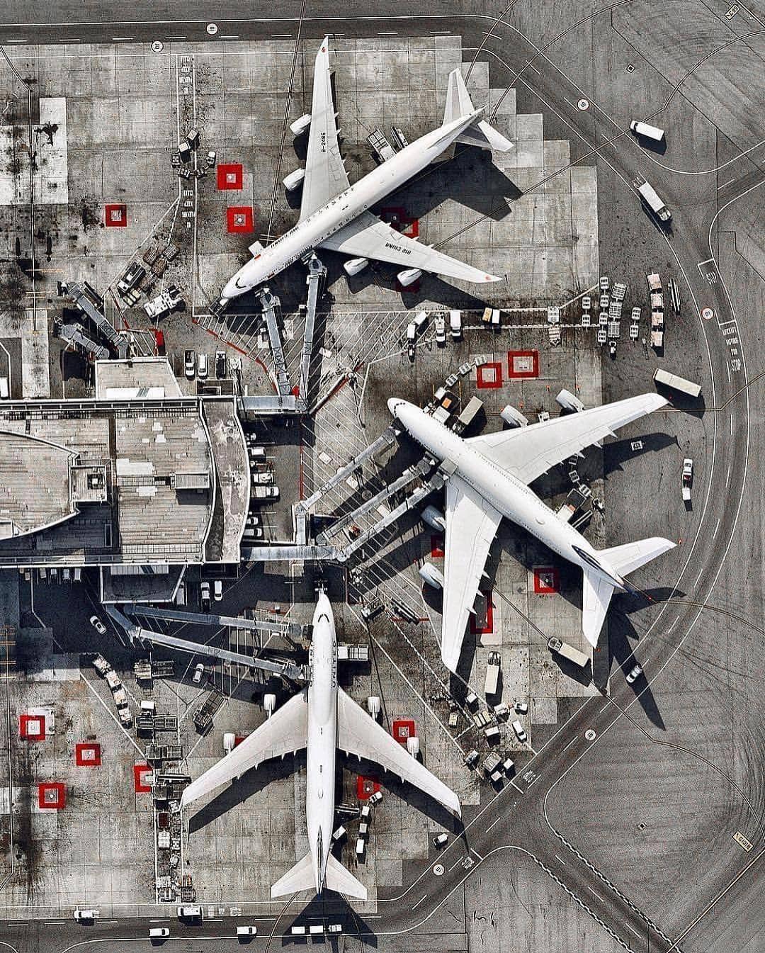 Pin by hava harbiyelipilot on Uçak /jet/pilotlar