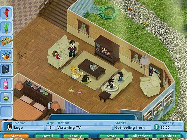sims online dating games games