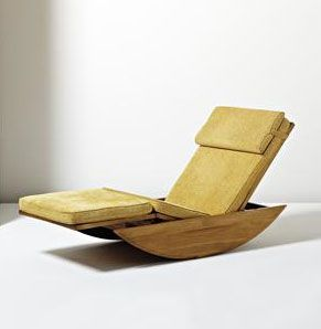 Cool Chaise Lounge Rocking Chair By Joaquim Tenreiro 1947 In Forskolin Free Trial Chair Design Images Forskolin Free Trialorg