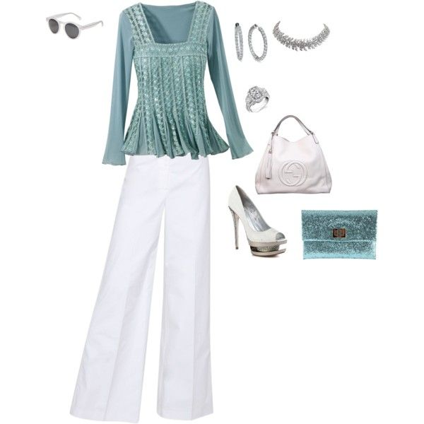 """Untitled #19"" by ginger-roge-morales on Polyvore"