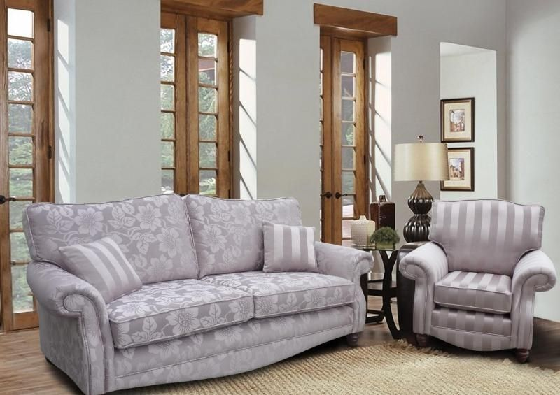 Living Room Suites Northern Ireland Owl Accessories Country Furnishings In Ballymena Co Antrim Have A Range Of Products Including Dining Furniture Tables Chairs Bedroom