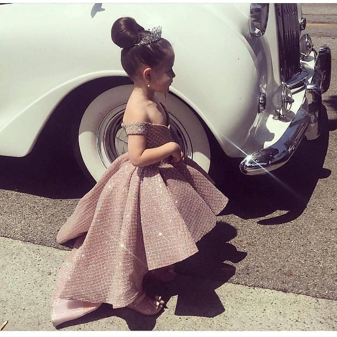 New The 10 Best Home Decor With Pictures صباح الخير استغفرالله العظيم واتوب اليه استغفر الل Kids Prom Dresses Dresses Kids Girl Little Girl Dresses