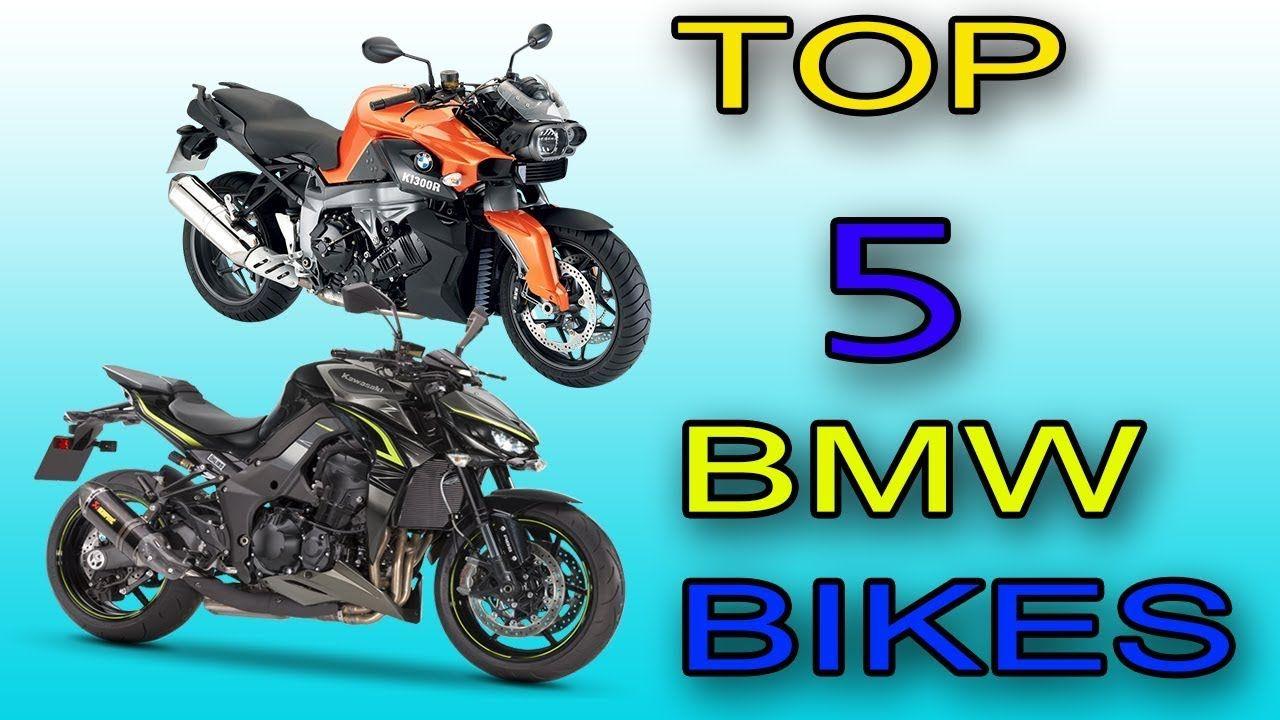 Top 5 New Bmw Bike In World Bmw G310 R Bmw K1300r New Bmw Bike