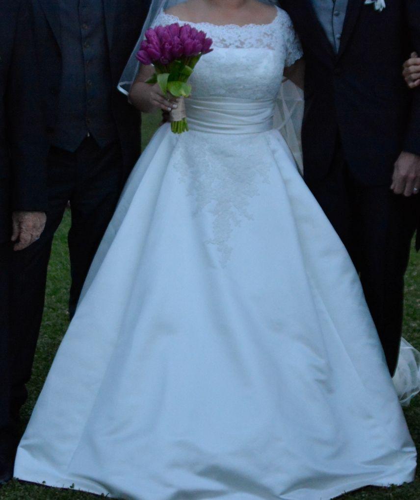 Nuevo vestido publicado! Avenue Diagonal -Pashenka ¡por sólo 650 ...