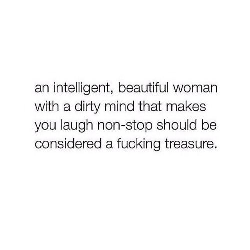flirting quotes about beauty women quotes images: