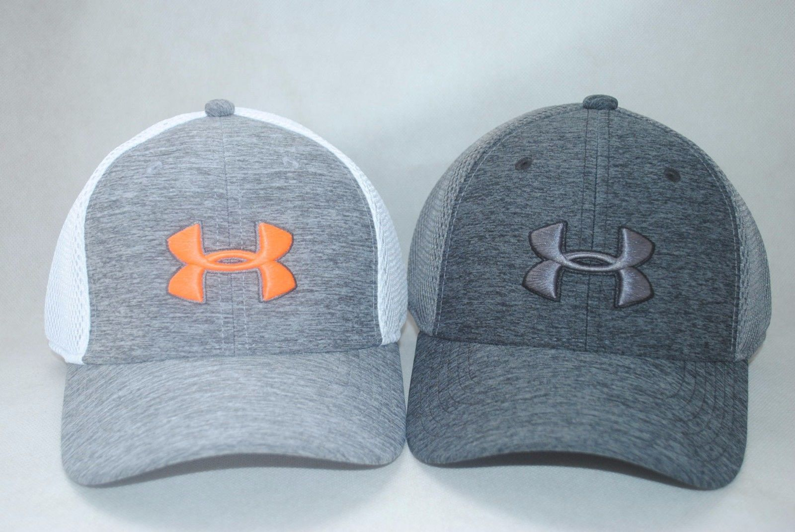 Hats 57884  New Under Armour Youth Boys Ua Classic Mesh Golf Cap Stretch Fit  Hat -  BUY IT NOW ONLY   17.09 on  eBay  under  armour  youth  classic   stretch 5c78bf6caf7