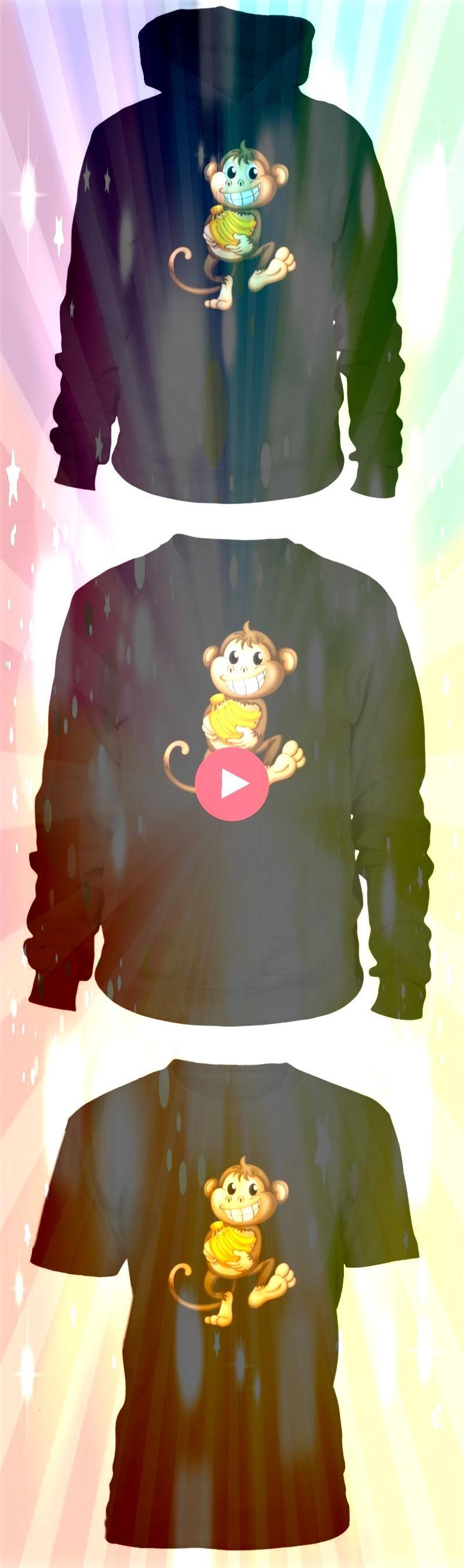 #gasmonkeygarage #sweatshirt #costume #monkey #garage #tshirt #hoodie #unisex #shirt #round #kids #neck #gas #for #tGas monkey garage t shirt monkey monkey t shirt costume Gas monkey garage t shirt monkey monkey t shirt costumeGas monkey garage t shirt monkey monkey t shirt costume Gas monkey garage t shirt monkey monkey t shirt costume  Arctic monkeys t shirt 3 affen - blind, taub, stumm gas monkey garage t shirt  Monkey business t shirt cheeky - monkey drunken monkey t shirt  Gas monkey... #gasmonkeygarage