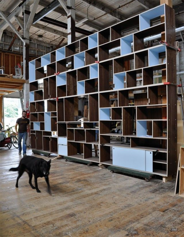 I Need To Find Room For This Modern Bookcase Bookcase Wall
