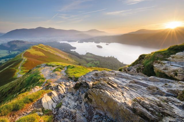 Image Bart Heirweg Landscape Photographer Of The Year Britain S Best Places For Photography Landscape Photography Landscape Photos Landscape Photographers