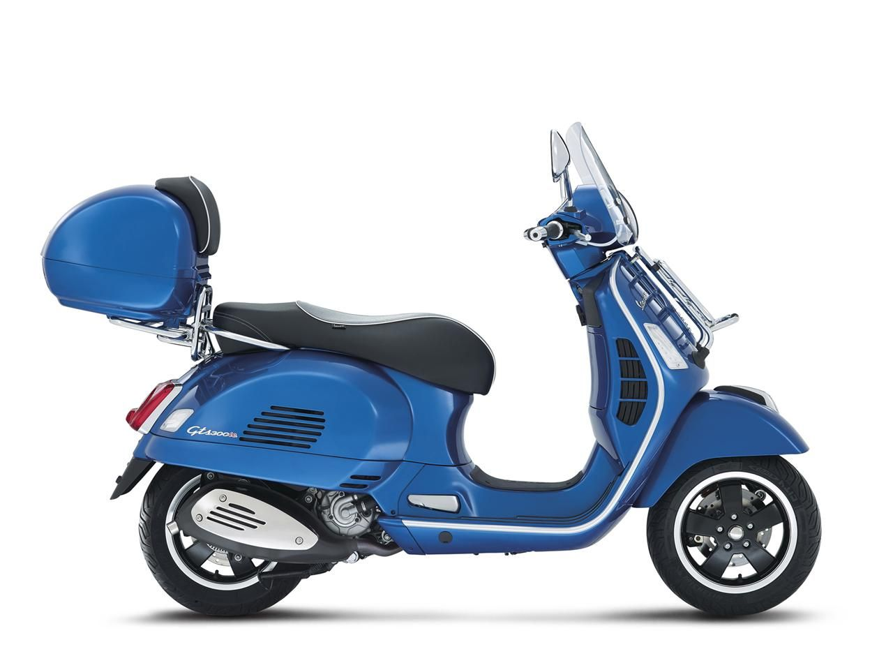 2015 vespa gts 300 range first look motorcycle usa - Fotos Vespa 300 Gts Ie Abs Super Abs